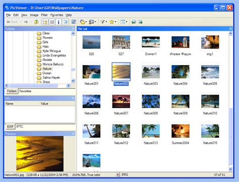 format file extensions thumbnail file format download free siralune