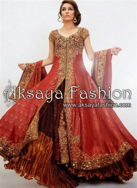 Buy wedding dress online   Find the best dress
