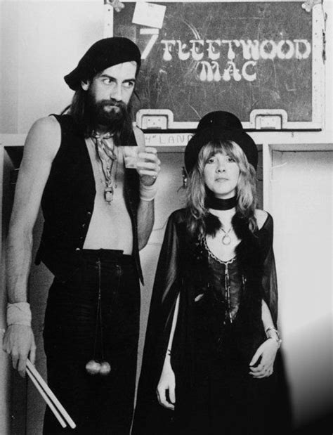 Fleetwood Mac Angel Tumblr - 1000 images about bella donna on pinterest white witch