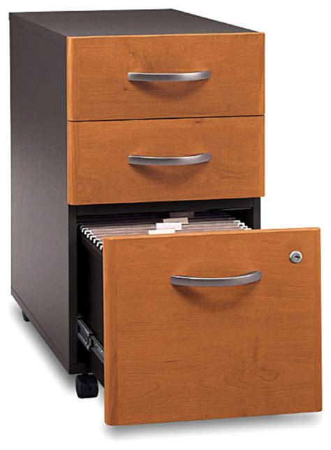 Office Cabinets With Drawers by Office Storage W Two Drawers File Drawer Series C