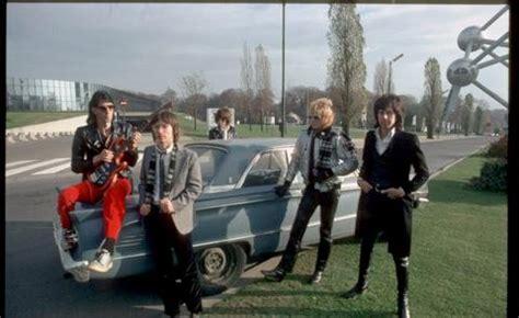 new cars band ric ocasek the cars reuniting for new album merchants