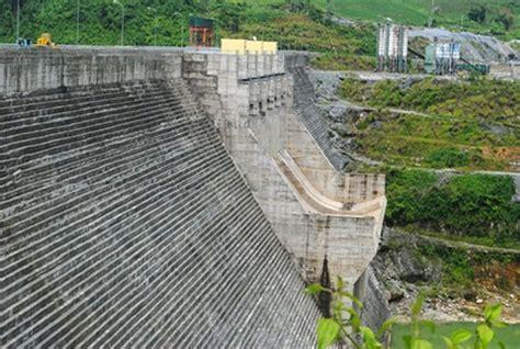earthquake vietnam quake hits quang nam hydropower plant news vietnamnet