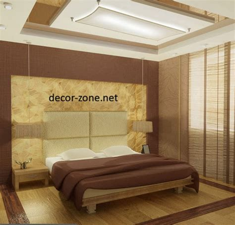 Small Bedroom False Ceiling by False Ceiling Designs For Bedroom 20 Ideas