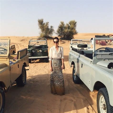 land rover dubai 17 best images about defender ladies on pinterest