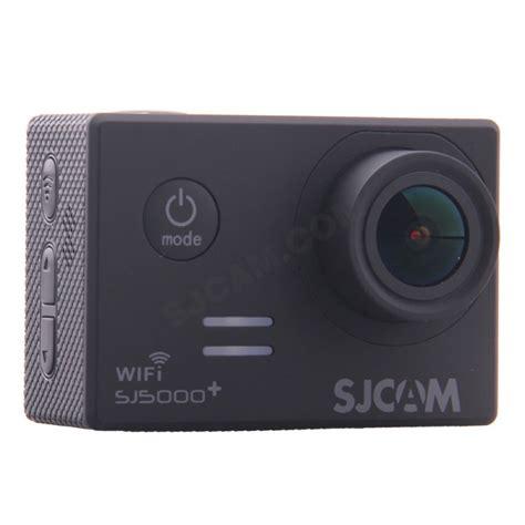 Sjcam Sj5000 Plus Ambarella sjcam sj5000 plus ambarella a7ls75 1080p 60fps wifi sport