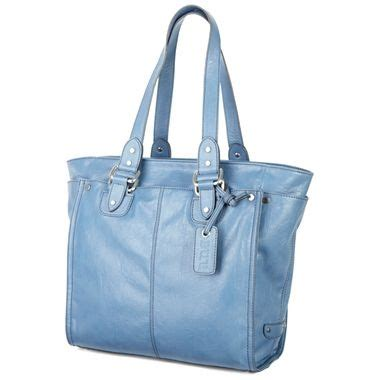 a n a 174 madeline tote bag jcpenney a new me