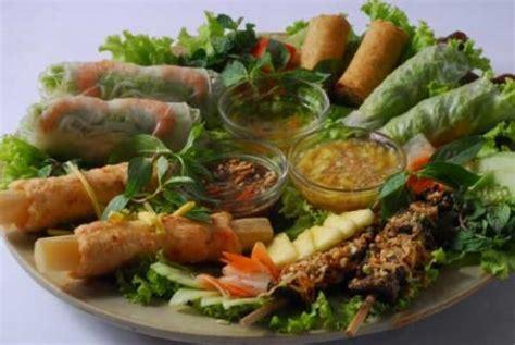 hanoi cuisine enjoy food idateasia reviews and tips