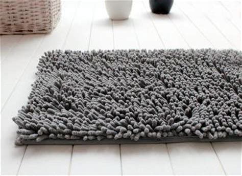 Charmant Table De Jardin Enfants #5: tapis-salle-de-bain-chenille-gris-1769-medium.jpg