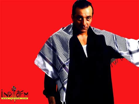 biography of vastav movie sanjay dutt hq wallpapers sanjay dutt wallpapers 1452