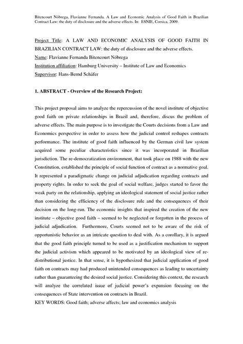 an abstract for a research paper best photos of sle abstract for research paper