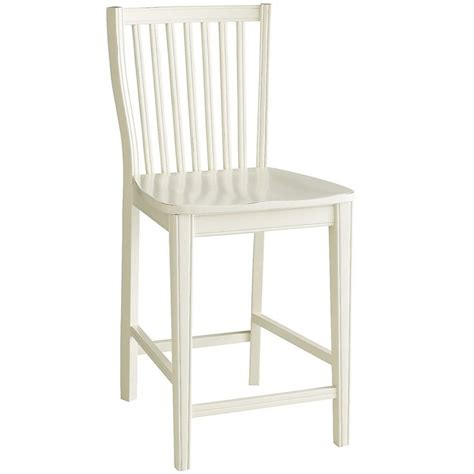Pier 1 Bar Stool Pier 1 Bar Stools Bar Stool Collections Stool Website