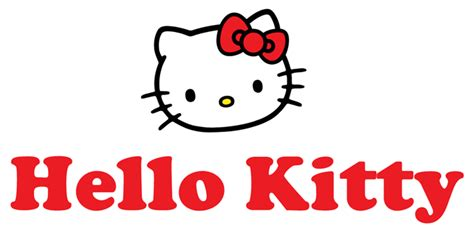 Phone Hellokitty Logo hello logo images search