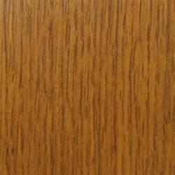 wood types amberwood doors inc