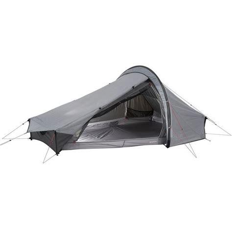 in tenda oltre 25 fantastiche idee su ceggio in tenda su