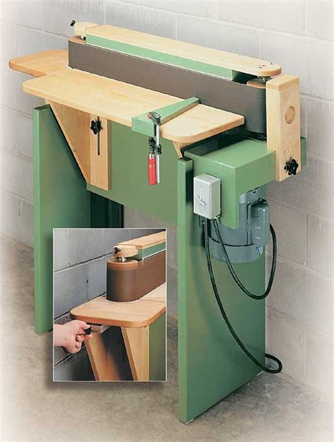diy woodworking tools 633 best images about woodshop on workbenches