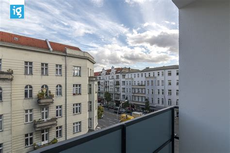 comprare casa a berlino berlino 34 appartamenti in vendita a charlottenburg