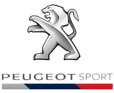 peugeot logo 2017 ds 7 crossback the suv by ds automobiles innovative