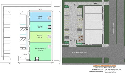 whole foods floor plan new retail planned across from whole foods at broad