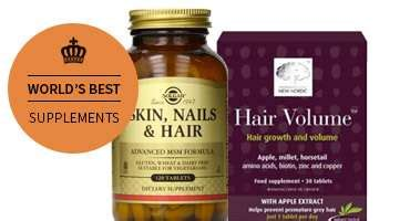 best hair loss vitamins best vitamins for hair growth a complete guide