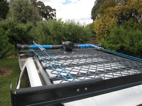 airboat for sale australia boat loader plans how to building amazing diy boat boat