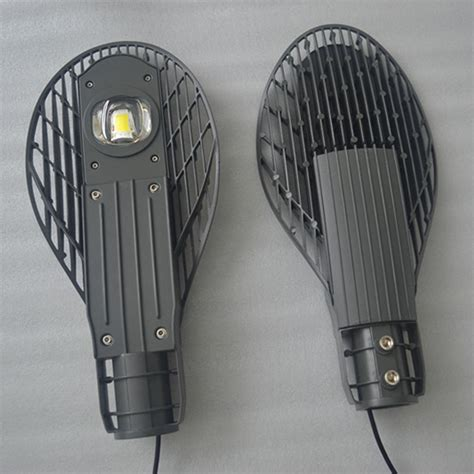 Lu Headl Led 6 Sisi Rtd High Quality Terang Diskon buy wholesale cobra light from china cobra light wholesalers aliexpress