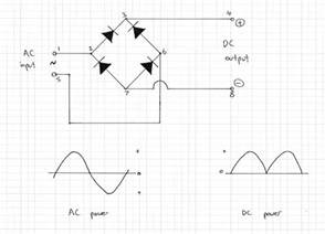 dc to voltage converter schematic get free image about wiring diagram