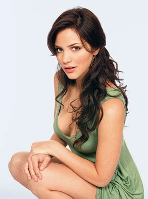 Katharine Mcphee Scientology And Bulimia by Katharine Mcphee S Diet And Exercise Routine After The