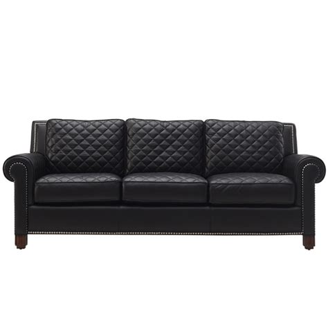 Sofa Set At Low Price by Low Price High Quality Sectional Sofa Leather Modern