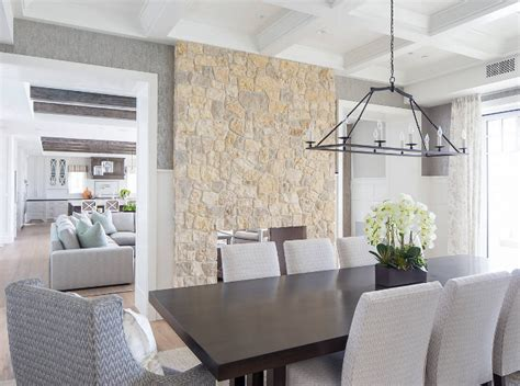 attractive Family Living Room Ideas #2: Dining-room-stone-fireplace-Dining-room-stone-fireplace-Dining-room-stone-fireplace-Dining-room-stone-fireplace-Diningroom-stonefireplace.jpg