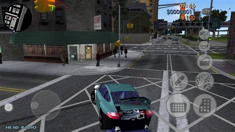 gta for android gta 4 apk data android for free