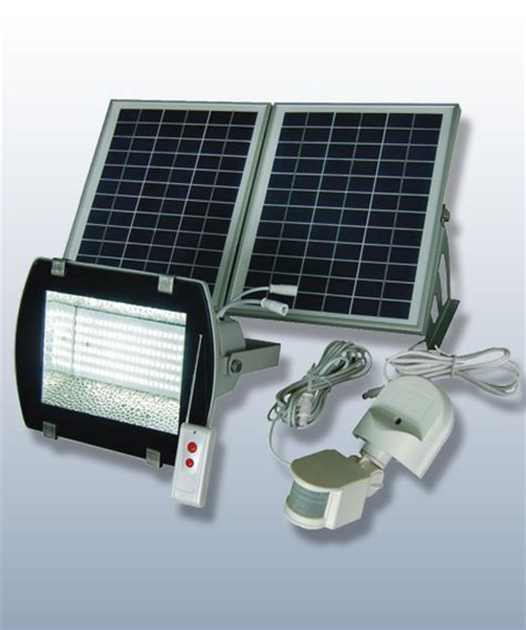 solar flood light with remote control solar flood lighting lighting ideas