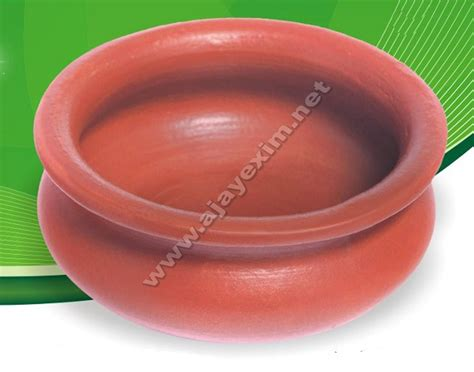 Clay Pot clay cooking pots gallery