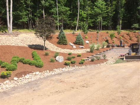 Tioga Gardens by Landscaping Tioga Gardens Owego Ny