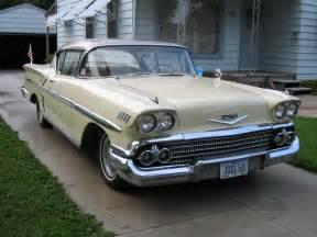 1959 chevrolet impala custom 2 door coupe hd walls find wallpapers
