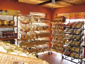 Wholesale Home Decor For Retailers list of bakeries wikipedia