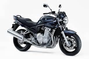 Suzuki Bandit Pics Suzuki Bandit 1250 Moto Pl