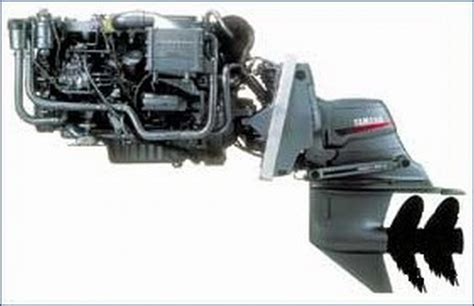 outboard motor repair whidbey island yamaha diesel the hull truth boating and fishing forum