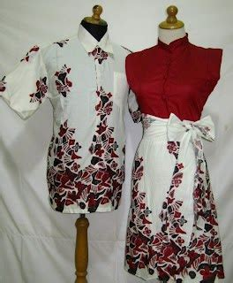 Dress Merah Tali sarimbit batik dress 085729542701 pin bb 3252757a zidna collection baju batik baju
