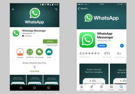 Play Store Or Galaxy Apps Inside Galaxy Galaxy Apps App Play Store Curcuyo