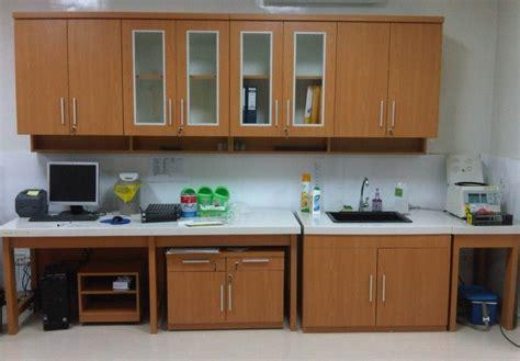 Lemari Es Kecil Paling Murah 15 macam model lemari dapur gantung desain terbaru