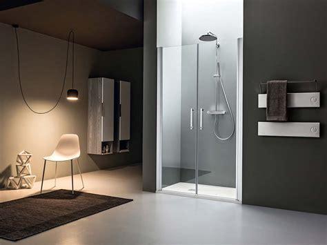 arblu box doccia box doccia e piatto doccia silvestri arredo bagno