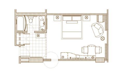 mirage las vegas floor plan mirage rooms suites