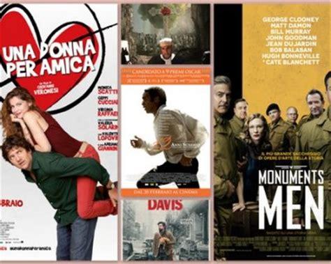 film 2017 dicembre film in uscita al cinema a febbraio 2014