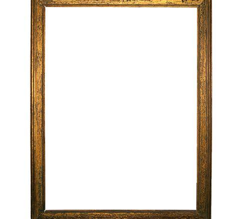 antike rahmen renaissance frame antike rahmen