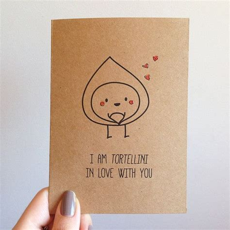 25 best ideas about valentines day puns on