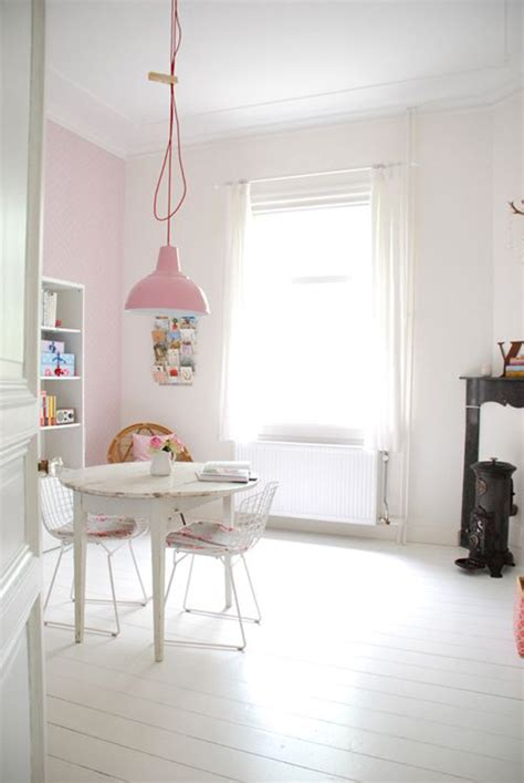 20 adorable room with pastel color ideas home design and interior