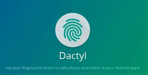 telkomsel bug entertaintmen cara cek kondisi touchscreen smartphone tidak berfungsi