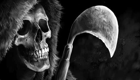 La Morte In by La Morte God Is Not Allowed Non Gaming J4s