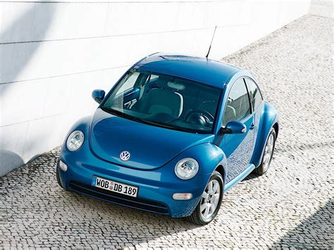 how can i learn about cars 1998 volkswagen new beetle parental controls volkswagen beetle specs 1998 1999 2000 2001 2002 2003 2004 2005 autoevolution