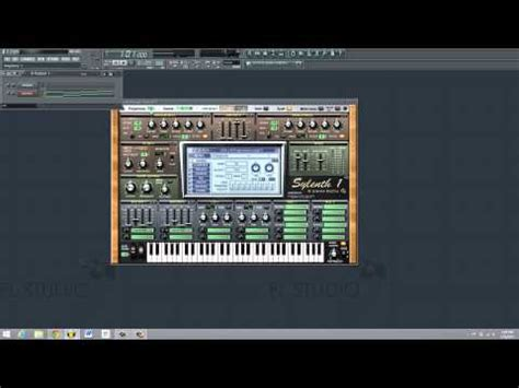 best plugin best vst s plugins for edm fl studio 3